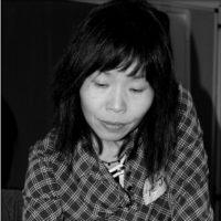 Hye-Jeong