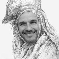 Peter-engel-portrait