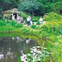 Thieracher-Garten-2012