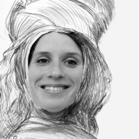 fanny-jacquierl-portrait