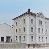 kulturwerkstadt2_NEC
