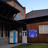 atelier-Reiter200px