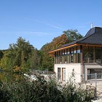 buergerhaus-wolfgangssee